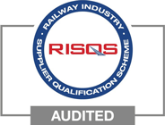 RISQS Railway Industry Supplier Qualification Scheme Audit
